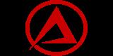 Tiket AtlasGlobal